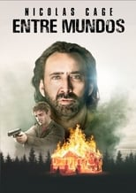 Entre Mundos (2018) Torrent Dublado e Legendado
