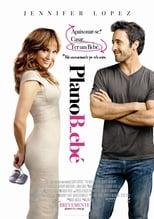 Plano B (2010) Torrent Legendado