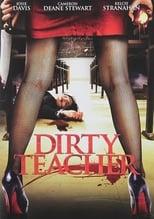 Gefährliche Lehrerin