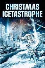 Icetastrophe (2014) Box Art
