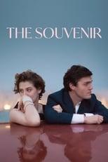 The Souvenir (2019) Torrent Dublado e Legendado