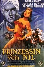 Prinzessin vom Nil