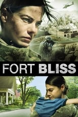 VER Fort Bliss (2014) Online Gratis HD