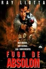 Fuga de Absolom (1994) Torrent Legendado