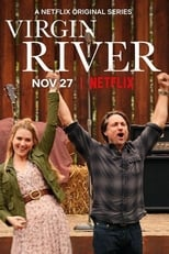 Virgin River - Season 2