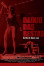 Baixio das Bestas (2006) Torrent Nacional