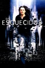 Os Esquecidos (2004) Torrent Dublado