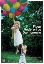 Flickan, Mamman och Demonerna
