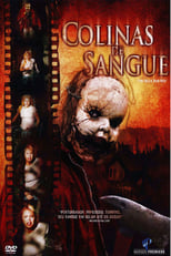 Colinas de Sangue (2009) Torrent Dublado e Legendado