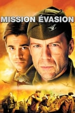 film Mission Evasion streaming