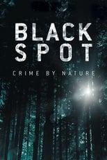 Black Spot (2017)