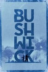 ver Bushwick por internet