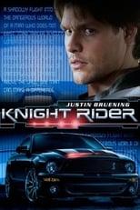Knight Rider - K.I.T.T. in Gefahr!
