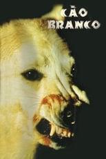 Cão Branco (1982) Torrent Dublado e Legendado