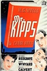 Kipps (1941) box art