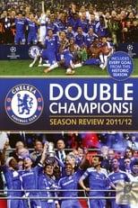 Chelsea FC - Season Review 2011/12