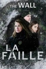 The Wall (La Faille)