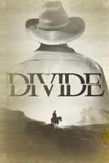 The Divide (2018) Torrent Legendado
