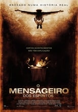 Evocando Espíritos (2009) Torrent Dublado e Legendado