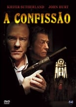 A Confissão (2011) Torrent Dublado e Legendado