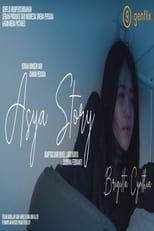 Asya Story (2021)