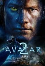 Avatar 2 ()