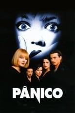Pânico (1996) Torrent Dublado e Legendado