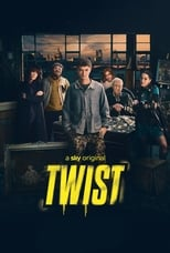 Twist (2021) Torrent Dublado e Legendado