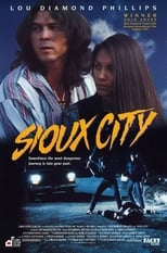 Sioux City (1994) Torrent Legendado