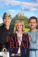 Paixão Real (2018) Torrent Dublado e Legendado