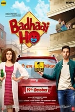 Image Badhaai Ho (2018) Full Hindi Movie Watch Online Free