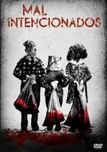 Mal Intencionados (2015) Torrent Dublado e Legendado