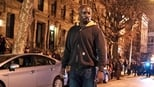 Marvel – Luke Cage: 1 Temporada, You Know My Steez