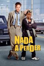 Nada a Perder (1997) Torrent Dublado e Legendado