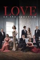 Amor no Espectro 1ª Temporada Completa Torrent Legendada