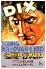 Young Donovan's Kid