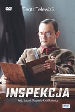 Inspekcja