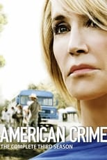 American Crime 3ª Temporada Completa Torrent Dublada e Legendada