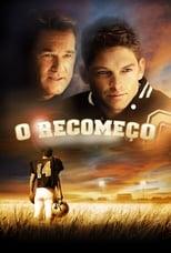 O Recomeço (2011) Torrent Dublado e Legendado
