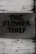 The Flower Thief