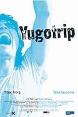 Yugotrip