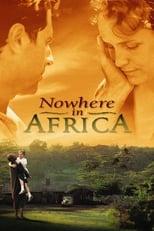 Nirgendwo in Afrika