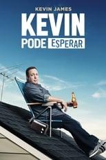 Kevin Pode Esperar 1ª Temporada Completa Torrent Dublada e Legendada