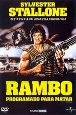 Rambo – Programado Para Matar (1982) Torrent Dublado e Legendado