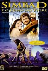 Simbad e o Olho do Tigre (1977) Torrent Dublado e Legendado