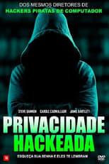 Privacidade Hackeada (2019) Torrent Dublado e Legendado