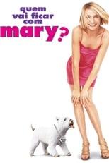 Quem Vai Ficar com Mary? (1998) Torrent Dublado e Legendado