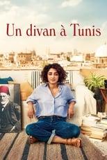 film Un divan à Tunis streaming