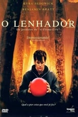 O Lenhador (2004) Torrent Dublado e Legendado