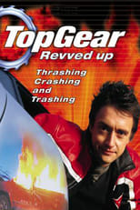 Top Gear: Revved Up